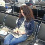 Airport DUS.jpg