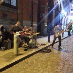 Dublin rockt.jpg