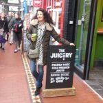 Juice Dublin.jpg