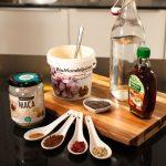 Chia Pudding Zutaten 2.jpg