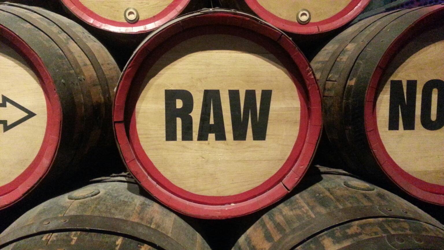 Guinness RAW.jpg