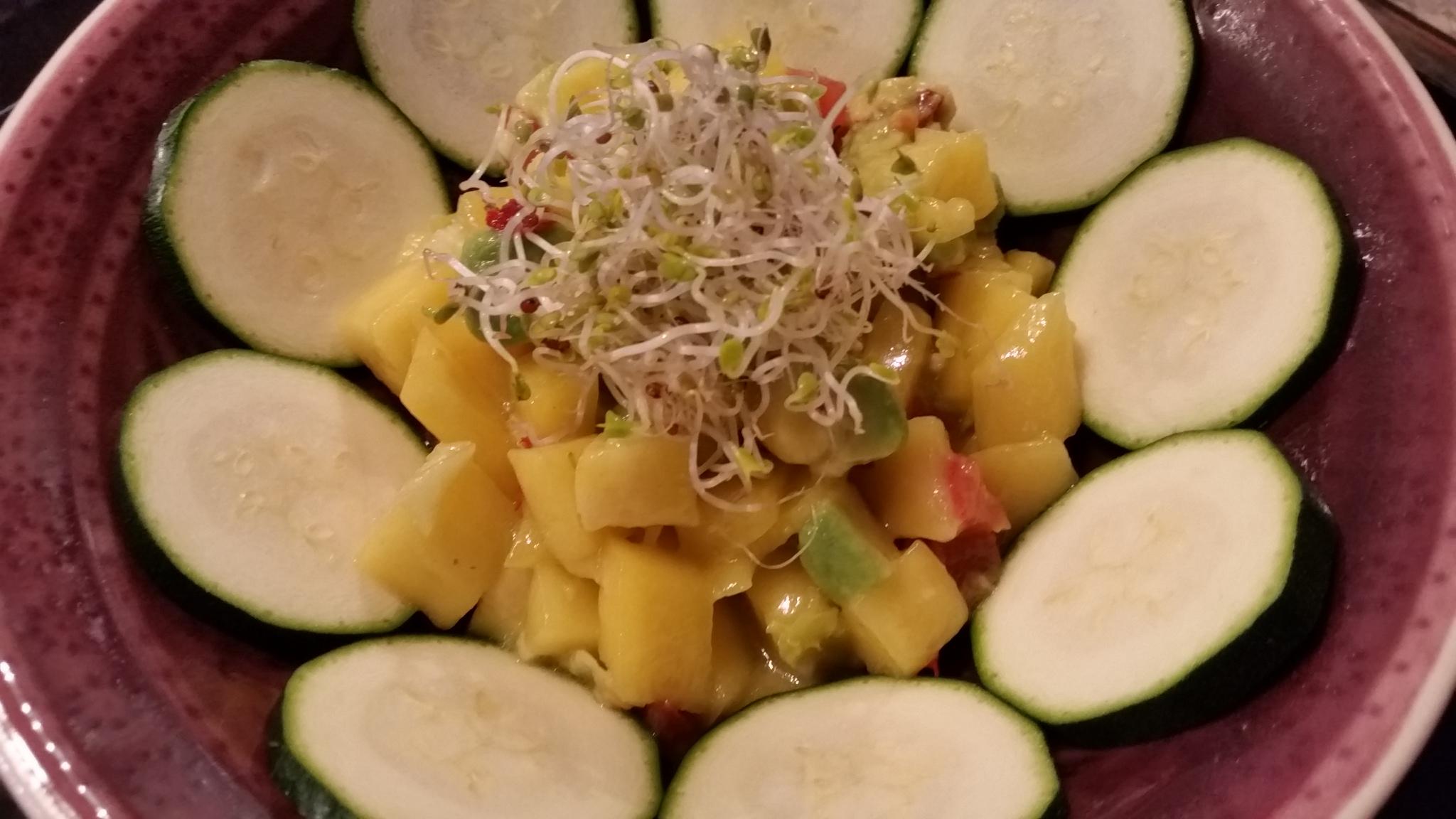 Mango Salat.jpg