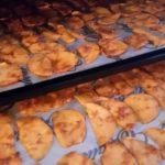 Süßkartoffel Chips.jpg