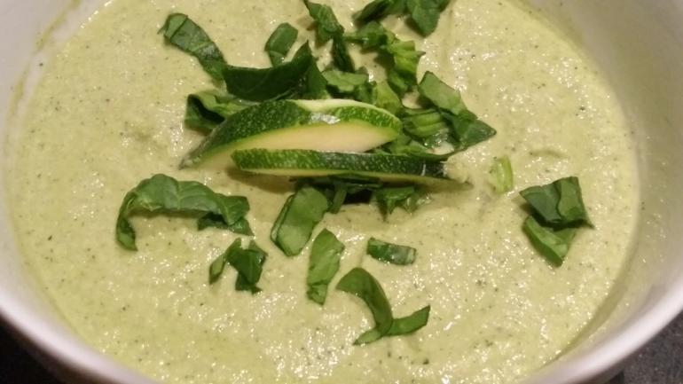 Zucchini Humus.jpg