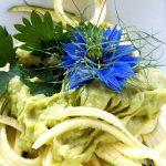 zucchinispaghetti.jpg